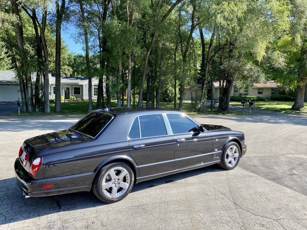 Exquisite Auto Spa: 12585 Knoll Rd, Elm grove, WI