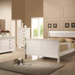 Nice Photo Of Furniture Outlet Of Elk Grove   Elk Grove, CA, United States