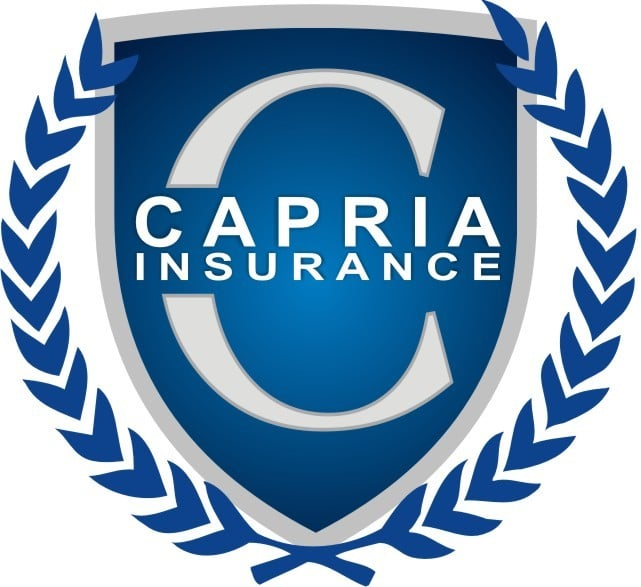 Capria Insurance Agency: 2681 State Rt 903, Albrightsville, PA