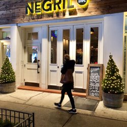 Negril BK - 270 Photos & 158 Reviews - Caribbean - 256 5th Ave, Park Slope, Brooklyn, NY ...