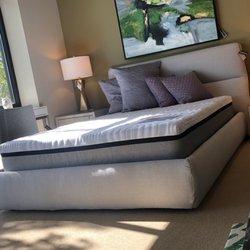 Merveilleux HomePlace Furniture U0026 Design