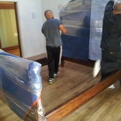 Furniture Movers Huntington Beach Ca