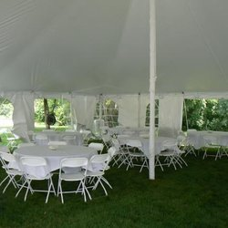 Photo of Berg Industries - Rockford IL United States. untitled & Berg Industries - Party Equipment Rentals - 3455 S Mulford Rd ...