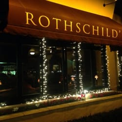 Rothschild Corona
