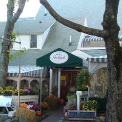Parkside Restaurant Closed 14 Reviews Seafood 185 Main St