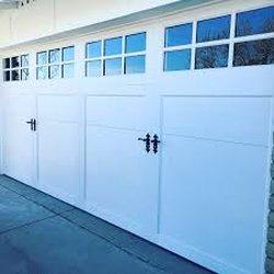 Photo Of Express Garage Doors   Pottstown, PA, United States ...