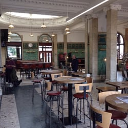 The Beer House Bar & Kitchen - 19 Photos - Pubs - Manchester ...