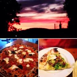 ddcb1ab2f37fc The Parlor - 312 Photos & 314 Reviews - Pizza - 14 Cedar St, Dobbs ...