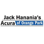 Acura Of Orange Park - 15 Photos & 15 Reviews - Auto Repair - 7200