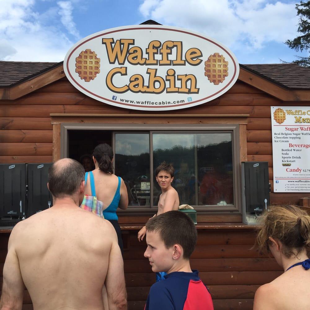 $4 Off Camelbeach Waterpark Coupon, Promo Codes