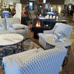 Woodchuck S Fine Furniture Decor 11 Reviews Furniture Stores 12575 San Jose Blvd