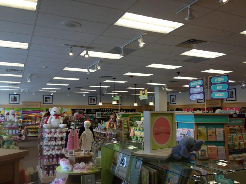 Photos For Amy 39 S Hallmark Shop Yelp