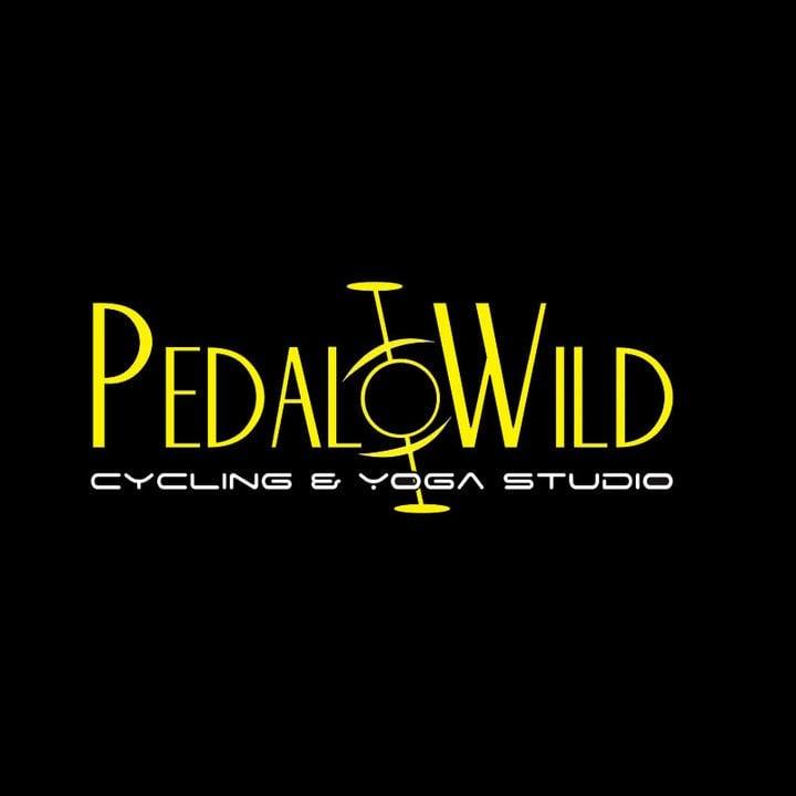 Pedal Wild Fitness Studio: 1865 W Wayzata Blvd, Long Lake, MN
