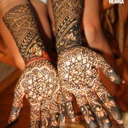 Pure Organic Henna Jagua 29 Photos Henna Artists 3717