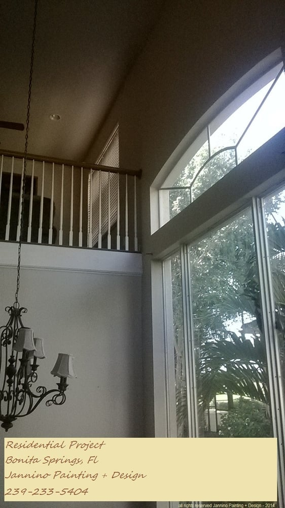 Affordable interior painting bonita springs fl yelp - Interior designers bonita springs fl ...