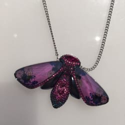 f66ab344be70 Swarovski Outlet - Jewelry - 48650 Seminole Dr