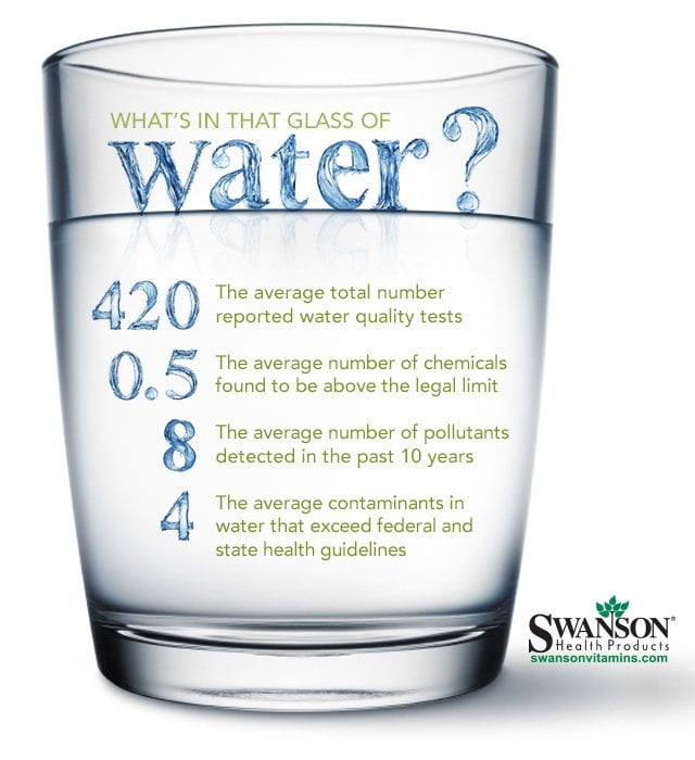 Central Oregon Water Treatment & Purification: Bend, OR