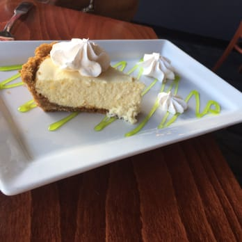 Photo of F M Donu0027s - Punta Gorda FL United States. Key lime pie & F M Donu0027s - 85 Photos u0026 140 Reviews - Bars - 201 W Marion Ave Punta ...