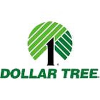 Dollar Tree Avondale Shops - 18 Photos - Discount Store - 1919