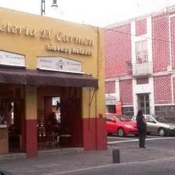 The Best 10 Desserts In Puebla City Puebla Mexico Last Updated