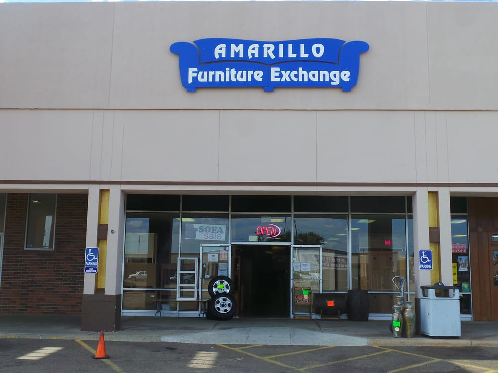 amarillo furniture exchange 28 images htons decorating