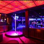 Champagne nj strip club phrase and