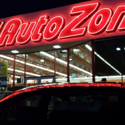 Find 90 Autozone in Louisville, Kentucky. List of Autozone store locations, business hours, driving maps, phone numbers and more/5().
