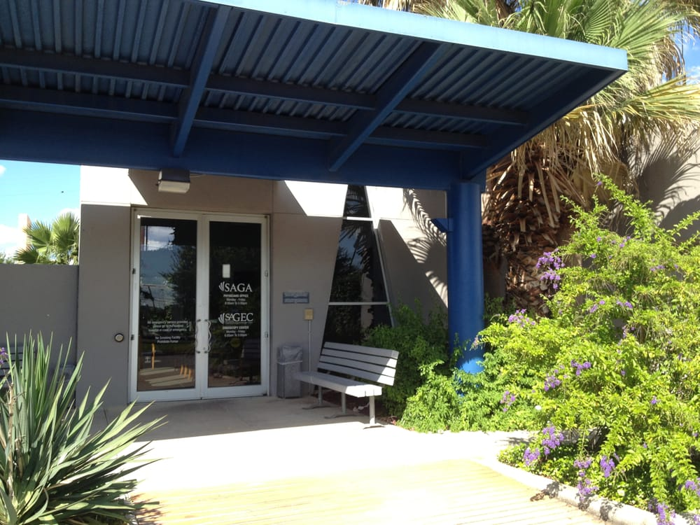 San Antonio Gastroenterology Endoscopy Center 11 Reviews