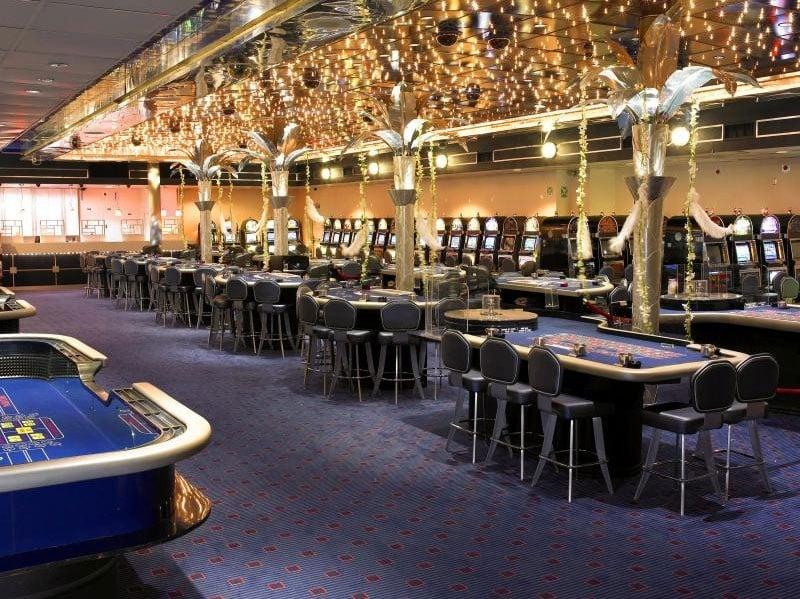 Aquasino casino ship south beach fl verona ny turning stone resort casino