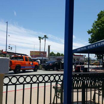 The Car Spa Closed 31 Photos 143 Reviews Car Wash 655 W San Carlos St Downtown San