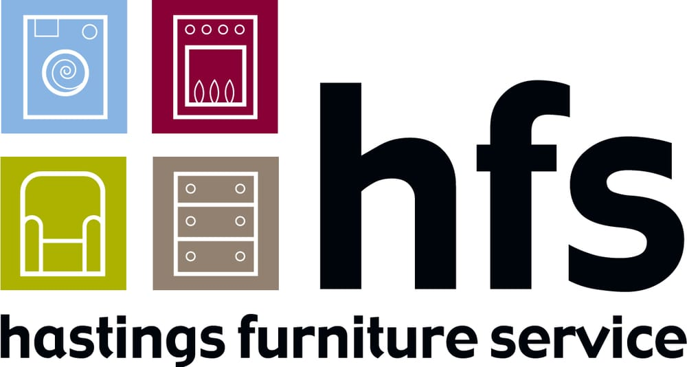 Nice Hastings Furniture Service   Furniture Shops   6 10 Dorset Place, Hastings,  East Sussex   Phone Number   Yelp