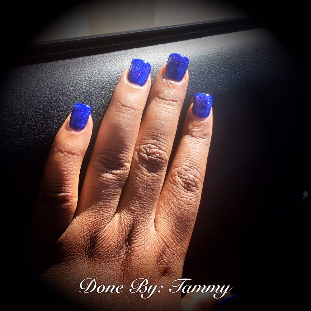 Pro Nails: 17239 Cole Rd, Hagerstown, MD