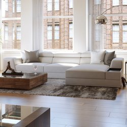 High Quality Photo Of Modani Furniture New York Midtown   New York, NY, United States