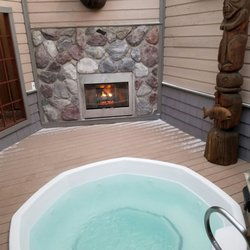Photo Of Oasis Hot Tub Gardens   Ann Arbor, MI, United States.