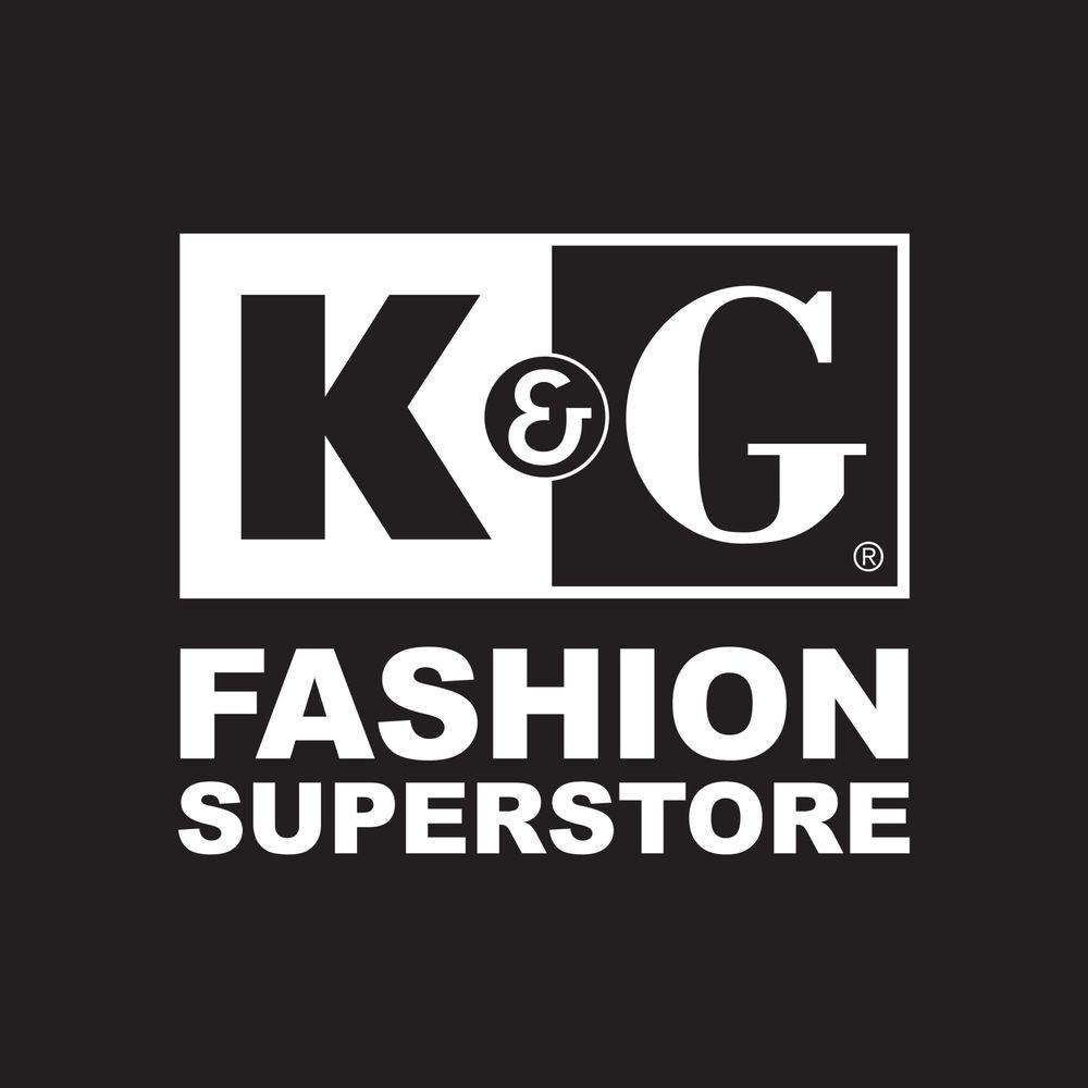 K&G Fashion Superstore: 101 Verdae Blvd, Greenville, SC