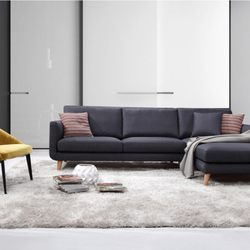 Delicieux Photo Of MidInMod   Houston, TX, United States. Big Selection Of Sectional  Sofas