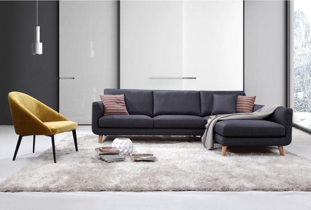 1adc4e681f9b7 MidInMod - 58 Photos   15 Reviews - Furniture Stores - 2803 Westheimer Rd