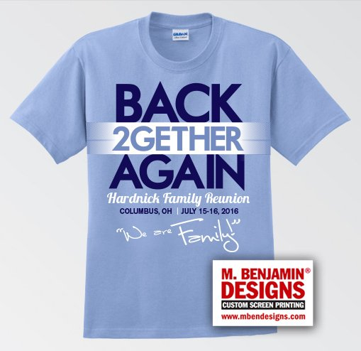 m benjamin designs get quote screen printing t shirt