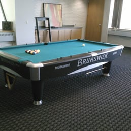 Photos For Great Pool Table Moving Storage Yelp - Pool table movers ct