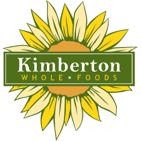 Kimberton Whole Foods - Douglassville: 1139 Ben Franklin Hwy W, Douglassville, PA