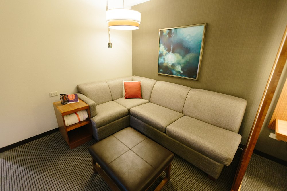 Hyatt Place St Louis/ Chesterfield: 333 Chesterfield Ctr E, Chesterfield, MO