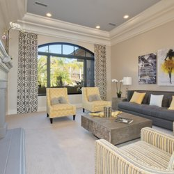 photo of design by nadia las vegas nv united states - Interior Designer Las Vegas Nv