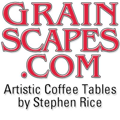 grainscapes geschlossen schreiner tischler zimmerer rockville md vereinigte staaten. Black Bedroom Furniture Sets. Home Design Ideas