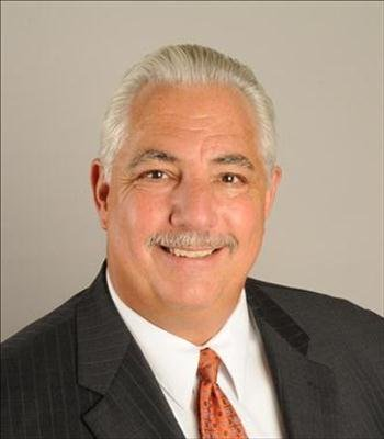 Allstate Insurance Agent: Tony DeSanctis: 105 High St, Seaford, DE