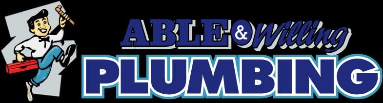 Able & Willing Plumbing: 755 Dixie Hwy, Chicago Heights, IL