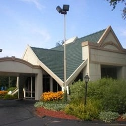 Photo Of Quality Inn Greenfield Ma United States