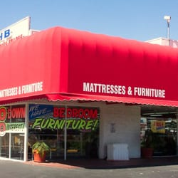 Hb mattress and furniture stores 32 photos 34 reviews for Stores that sell beds