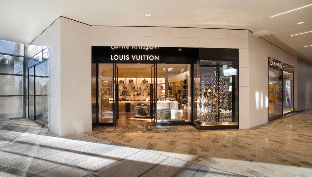 Louis Vuitton Roseville Sacramento 87 Photos 180 Reviews