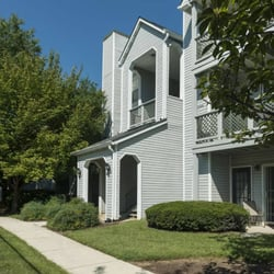 Lakeside Mill Apartments - 32 Photos - Apartments - 100 Chase Mill ...