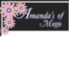 Amanda's Of Mogo